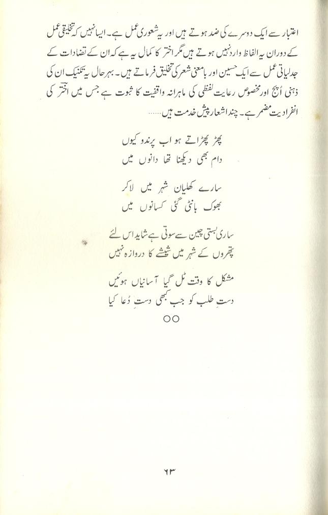 barg-e-nau(6)0009