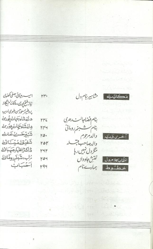 shumara_Dil(1)0006